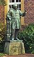 Windhorstdenkmal Meppen.jpg