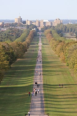 Windsor Great Park.jpg