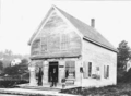 Winnegance-store-web-pic-historical-link-to-phiippsburg-hist-society.png