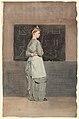 Winslow Homer - Blackboard (1877).jpg