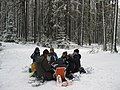 Winter Ecology Education (4476908390).jpg