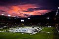 Winter Game Grenoble - Brûleurs de Loups vs Diables Rouges de Briançon.jpg