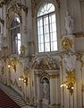 Winter Palace interiors IMG 7122.JPG