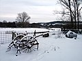 Winter in Wbk - panoramio (2).jpg