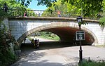 Winterdale Arch jeh.jpg