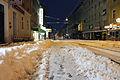 Winterdienst-Einsatz 23.2.2013 (8499955900).jpg