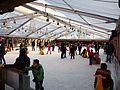 Winterland Hoofddorp pic4.JPG