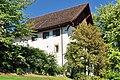 Winterthur - Hohlandhaus, Hohlandstrasse 11 2011-09-10 14-14-22 ShiftN.jpg