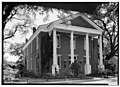 Winyah Indigo Society Hall Georgetown South Carolina.jpg