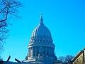 Wisconsin Capitol Dome - panoramio.jpg