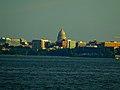 Wisconsin State Capitol - panoramio (15).jpg