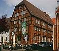 Wismar Brauhaus am Lohberg.jpg