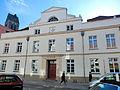 Wismar Luebsche Strasse 50 2012-10-16.jpg