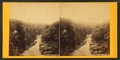 Wissahickon Valley, by Bartlett & French.png