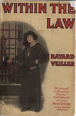 Within the Law 1923.jpg