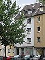 Witten Haus Wideystraße 44.jpg
