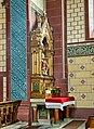 Witterkirche (Löffingen) jm52518.jpg