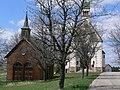 Witterschnee Kirche und Kapelle 1 (cropped).jpg
