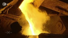 File: Where Does The Gold Come From? .Webm