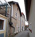 Wohnhaus 69125 in A-3610 Weißenkirchen.jpg