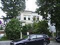 Wohnhaus Arndtstraße 29 in Hamburg-Uhlenhorst.jpg