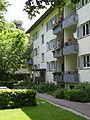 Wohnhaus Detail Sihlfeld Bild 1.JPG
