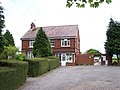 Wold View House - geograph.org.uk - 187732.jpg