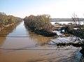 Wolf River at Watkins - panoramio.jpg