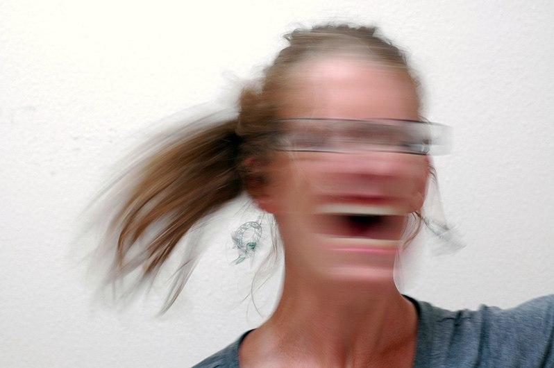 Woman in rage.jpg