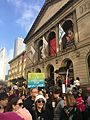 Women's March Chicago January 21, 2017 (32445060755).jpg