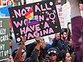 Women's March LA 2019 (31864317587).jpg