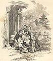 Wonder-Book, 1880.jpg