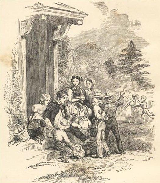 File:Wonder-Book, 1880.jpg