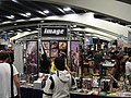 WonderCon 2011 - Image booth (5596535607).jpg