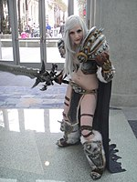 File:WonderCon 2012 - World of Warcraft warrior (6873354294).jpg