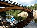 Wood bridge Montmorency 02.jpg