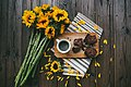Wood table flatlay (Unsplash).jpg