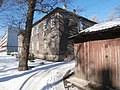Wooden Houses Kopli 87 Kopli Tallinn 1 March 2016.jpg