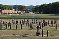 Woodford County HS (Kentucky) band DSC05625a.jpg