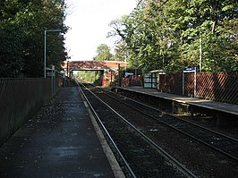 Woodsmoor Railway Station.jpg
