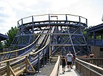 Woodstock Express Carowinds.jpg