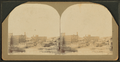 Woolen Mill, Madison, Me, from Robert N. Dennis collection of stereoscopic views.png