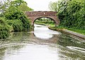 Worcester and Birmingham Canal - geograph.org.uk - 1353657.jpg