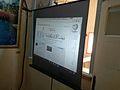 Workshop Wikipédia Redeyef 02.jpg