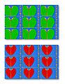World-Peace and World-Environment stamps by Adelheid & Huub Kortekaas.jpg