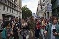 WorldPride 2012 - 086.jpg