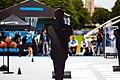 World Basketball Festival, Paris 13 July 2012 n27.jpg