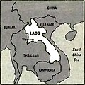 World Factbook (1982) Laos.jpg
