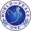 World Peace One (WPO) logo.jpg