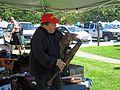 World Pipe Instruments - Flickr - GregTheBusker (1).jpg
